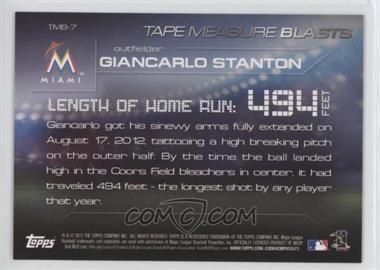 Giancarlo-Stanton.jpg?id=c9d99253-156d-4453-a613-ae2612ed0a3b&size=original&side=back&.jpg