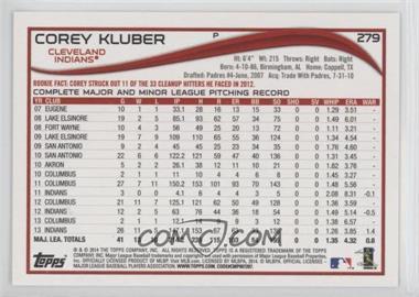 Cory-Kluber-(2014-Topps-1st-Edition).jpg?id=7a616fe3-cc43-4ce9-a5ea-6bd70a38448c&size=original&side=back&.jpg