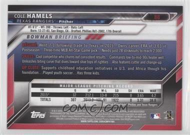 Cole-Hamels.jpg?id=ac158220-b271-42b3-84f0-bf40c9477a13&size=original&side=back&.jpg