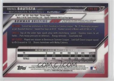 Rafael-Bautista.jpg?id=5b36f4c8-a5ce-46f0-ba81-4e778f25ff31&size=original&side=back&.jpg