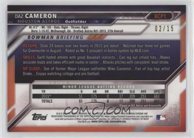 Daz-Cameron.jpg?id=e6cdbd2e-cf01-4483-ae2f-dc07be79d6e0&size=original&side=back&.jpg