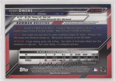 Henry-Owens.jpg?id=66d5eca4-21cc-4c5c-bb1a-fe75759ae181&size=original&side=back&.jpg