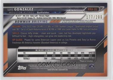 Luis-Gonzalez.jpg?id=bf77eef6-bbea-437c-bc17-87ef1a99edd9&size=original&side=back&.jpg