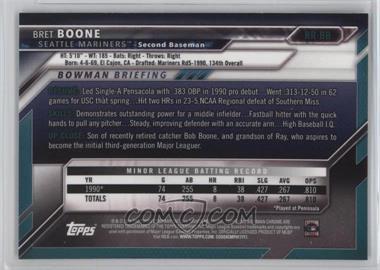 Bret-Boone.jpg?id=288ac78d-7bbc-46a0-9681-9de9e7cf9572&size=original&side=back&.jpg