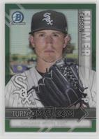 Carson Fulmer, Tim Anderson [Noted] #/99