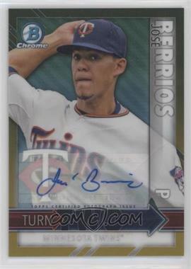 Jose-Berrios-Tyler-Jay.jpg?id=434c86f2-26ab-446c-9627-7b85cd73c04c&size=original&side=front&.jpg