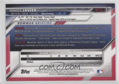 Wander-Javier.jpg?id=c2976953-c4a3-4166-bd4b-e44c3be28e01&size=original&side=back&.jpg