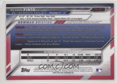 Ricardo-Pinto.jpg?id=038ee865-2390-451b-a993-4de6c57f805b&size=original&side=back&.jpg