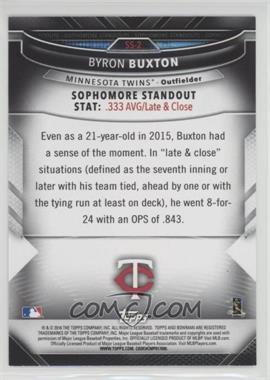 Byron-Buxton.jpg?id=248f63a0-e257-4081-a5a2-68ba8a37de66&size=original&side=back&.jpg