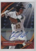 Chad Pinder /22