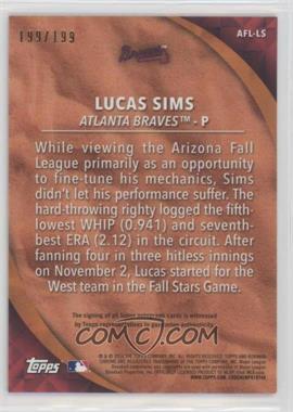 Lucas-Sims.jpg?id=e8a0e46f-e81f-4c1c-baa7-db5d1034c8a8&size=original&side=back&.jpg