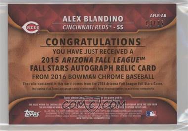 Alex-Blandino.jpg?id=6a8f0a4b-efb6-4a41-90d1-5c8d0f6db58d&size=original&side=back&.jpg
