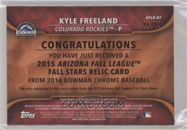 Kyle-Freeland.jpg?id=6d04531a-e393-467a-a1f6-85341e2e72ff&size=original&side=back&.jpg