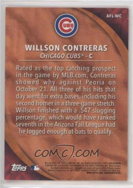Willson-Contreras.jpg?id=e149c98a-57d8-4af9-9462-2dc793f239ac&size=original&side=back&.jpg