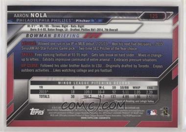 Rookies---Aaron-Nola.jpg?id=eb68f339-a039-4bf6-b785-199ec728a69d&size=original&side=back&.jpg