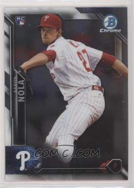 Rookies---Aaron-Nola.jpg?id=eb68f339-a039-4bf6-b785-199ec728a69d&size=original&side=front&.jpg