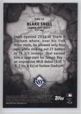 Blake-Snell.jpg?id=e22a696b-850c-442b-9341-df2fc82d48bc&size=original&side=back&.jpg