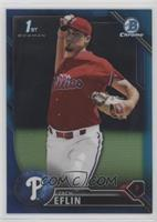 Zach Eflin #/150