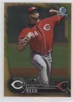 Cody Reed #/50