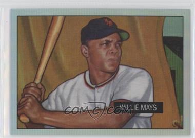 Willie-Mays.jpg?id=4eab1220-f45d-4674-9292-64064b923aef&size=original&side=front&.jpg