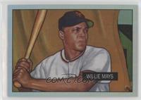 Willie Mays /499