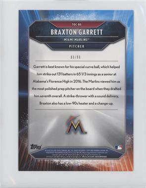 Braxton-Garrett.jpg?id=ce5d33a7-0a69-44d0-87a1-4e9b763d7ed9&size=original&side=back&.jpg