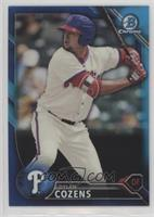 Top Prospects - Dylan Cozens #/150