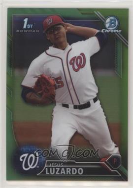 Draft-Picks---Jesus-Luzardo.jpg?id=22d2dcea-4505-4221-a864-c081084a7ca6&size=original&side=front&.jpg