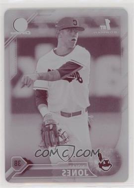 Draft-Picks---Nolan-Jones.jpg?id=0130aee8-635b-4444-a97d-6625d557b97c&size=original&side=front&.jpg