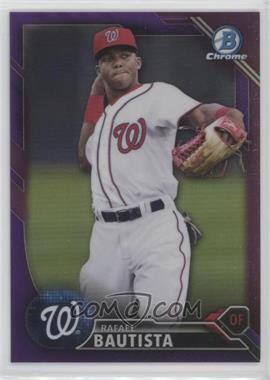 Top-Prospects---Rafael-Bautista.jpg?id=72f2bd92-f44a-479c-b90a-d28e7a5f3d35&size=original&side=front&.jpg