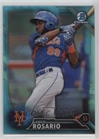 Top Prospects - Amed Rosario