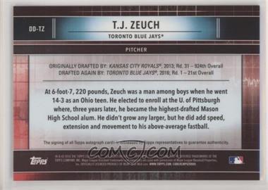 TJ-Zeuch.jpg?id=de087aae-8d79-451d-b8b5-be74931bce07&size=original&side=back&.jpg