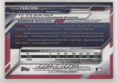 Dylan-Carlson.jpg?id=1033afad-14a4-4274-b408-6d7e8ae9e42b&size=original&side=back&.jpg