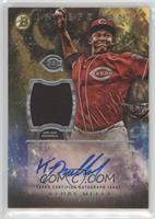 Keury Mella [Noted] #/25
