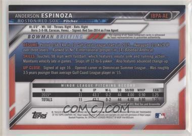 Anderson-Espinoza.jpg?id=58e773d5-8d0e-4a70-9d7a-116149d7d84f&size=original&side=back&.jpg