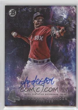 Anderson-Espinoza.jpg?id=cd37895b-5e10-4f29-9f1f-896f672861ab&size=original&side=front&.jpg