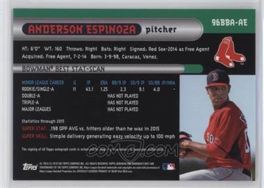 Anderson-Espinoza.jpg?id=2bd6202c-9c9d-4c27-8b37-6a28d7c03f71&size=original&side=back&.jpg