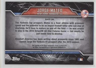 Jorge-Mateo.jpg?id=1e95ae58-d868-445b-b9cb-5ef1f22a9991&size=original&side=back&.jpg