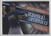 Dansby Swanson /150
