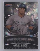 Aaron Judge [MintorBetter]