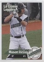 Mason McCoy