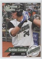 Griffin Conine