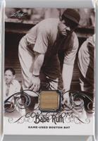 Babe Ruth /3