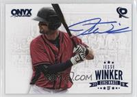 Jesse Winker /200