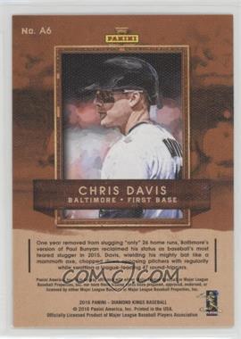 Chris-Davis.jpg?id=a7642147-effa-4241-8c4e-fb3f4f4f462c&size=original&side=back&.jpg