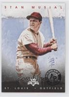 Stan Musial /1
