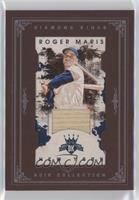Roger Maris /99