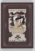 Tony Lazzeri /49