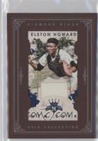 Elston Howard /99
