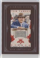 Tom Yawkey #/99